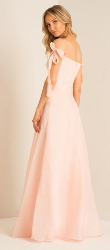 dfe96127748 ... Chi Chi London společenské šaty Alerie