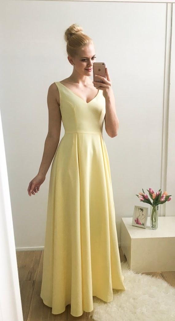 Společenské šaty Aurora 5f6861873f