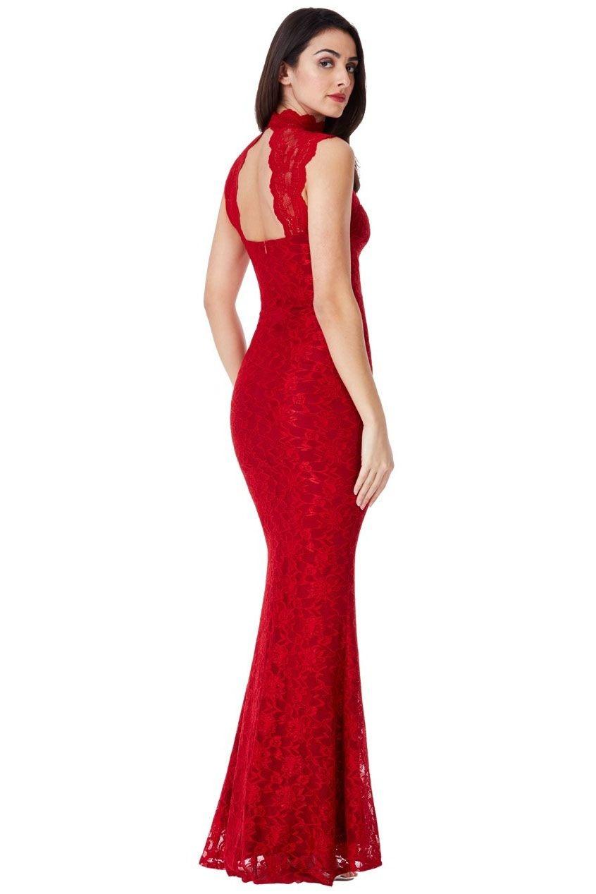 0ef73ebeb5c2 Společenské šaty Deborah