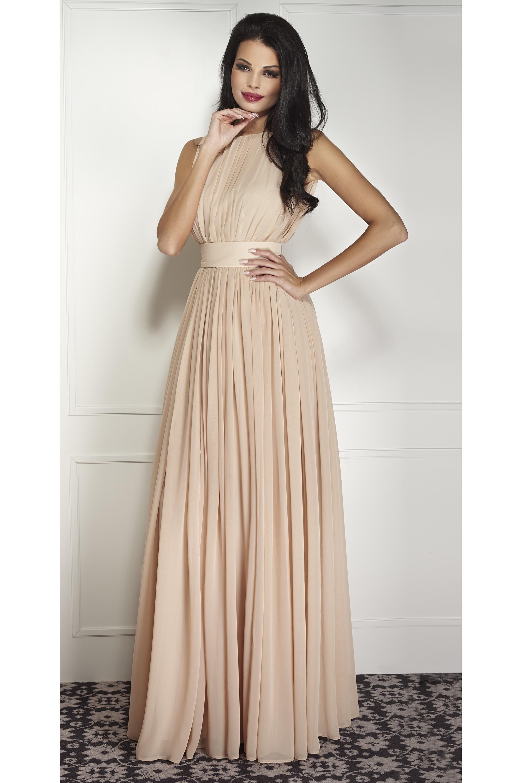 dd8b295358e9 Plesové šaty Scarlet