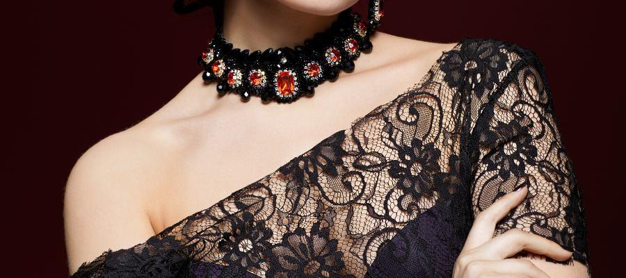 Haute Couture má velice přísné podmínky!