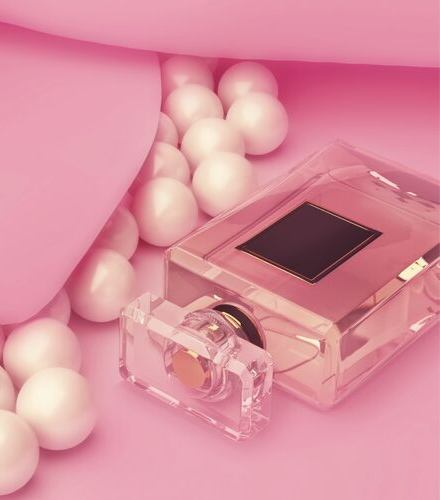 Historie parfémů je naprosto šokující!