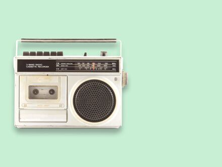 10 písniček, které si vždy s radostí pustíme