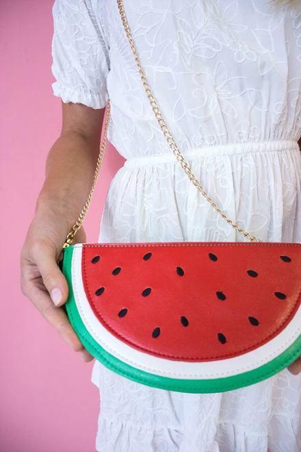 Co takhle dát si meloun?