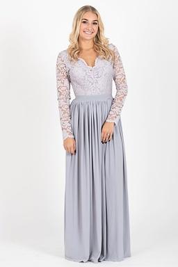 71d0617feee Plesové šaty Nashi