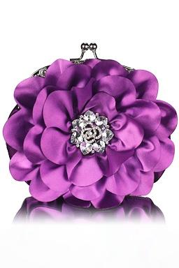 Psaníčko Petunia, fialové