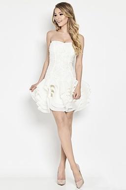 Společenské šaty Speciality 63c745f2775