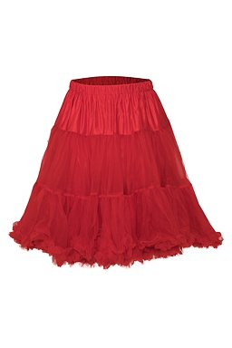 bfba1f63935 Banned spodnička pod šaty