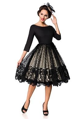Společenské šaty Chateau 7cbdfb55cc