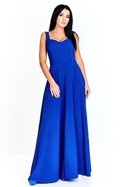 Plesové šaty Polárka 738cb2ebc3