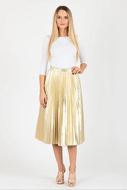 Plisovaná sukně Destiny d867cc3404