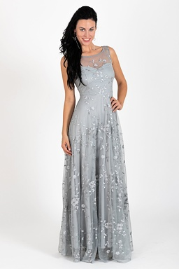 34a54393f0d Maxi šaty - POSHme.cz