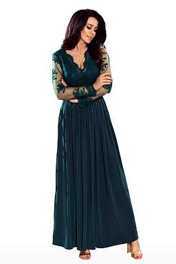 50ee787c757 Plesové šaty Kuruba