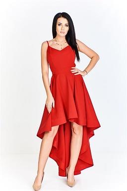 Společenské šaty Amaryllis b5fde8d667