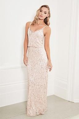 fb784010fdd Exkluzivní společenské šaty Miucha a lá Velký Gatsby