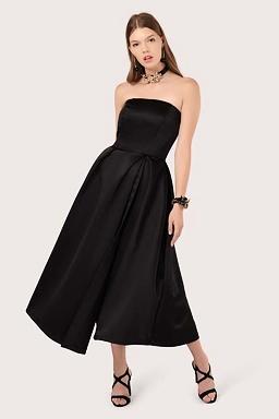 8a91c7cef0d Společenské šaty Skylar