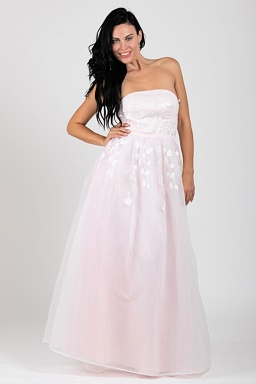 68172e220d3f Chi Chi London společenské šaty Adlynn