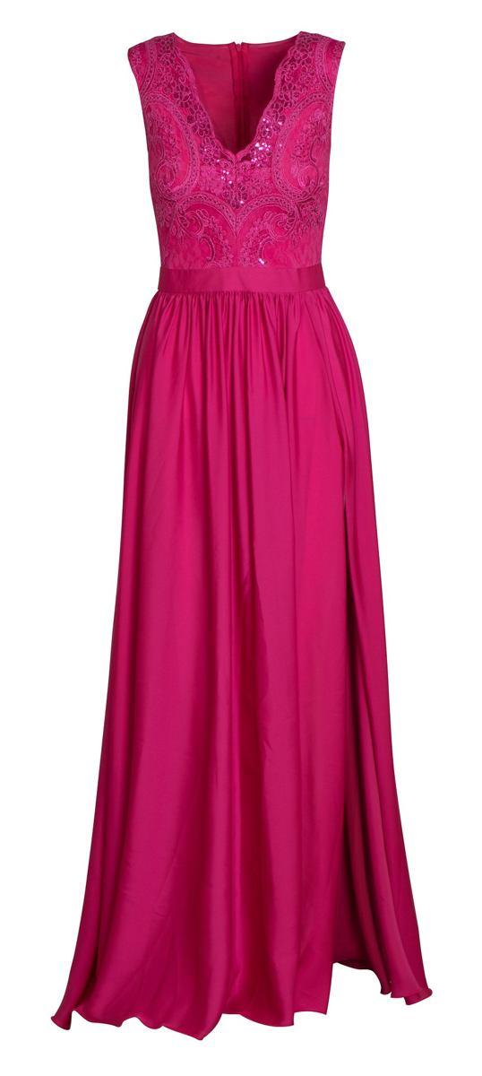 Plesové šaty Éós f85f15c967