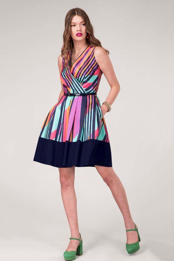 Šaty Umělkyně 11fd6b001df