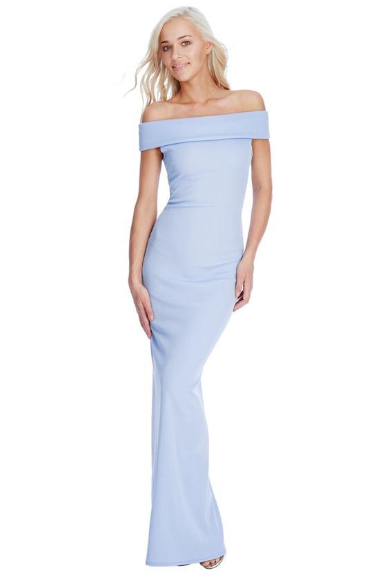 706ab86299ce Společenské šaty Manekýnka