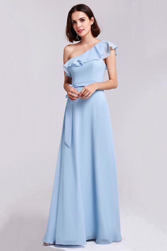 278520f4d392 Plesové šaty Wendy