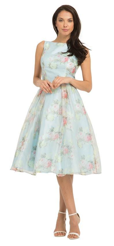 Chi Chi London společenské šaty Blake 1d67b15e98