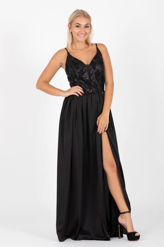6ec494021c96 Plesové šaty Acapella