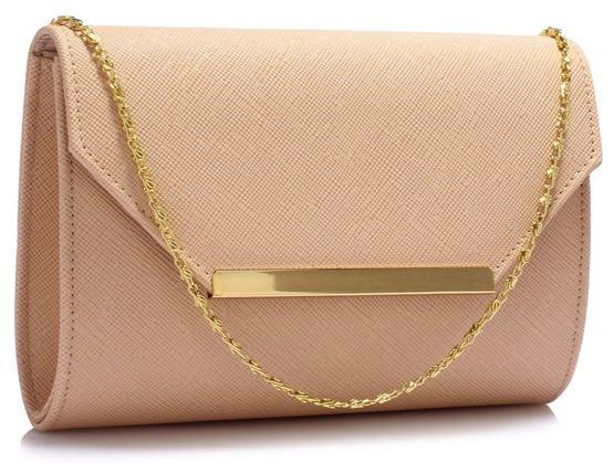 5d00cf4368 LS Bags psaníčko Luxy