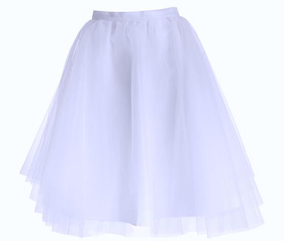 TUTU sukně Pavlova b5d9b47a50