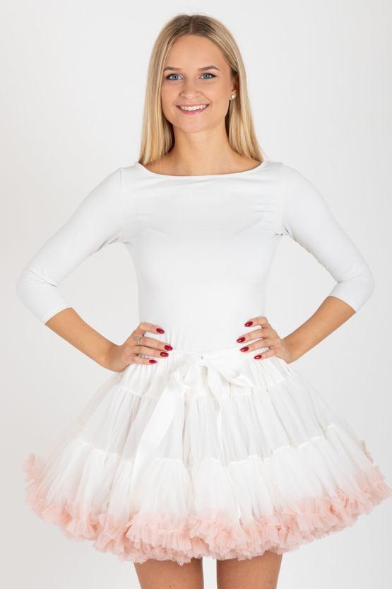 DOLLY Sladká královna PETTI sukně - POSHme.cz fa05ccb7cbb