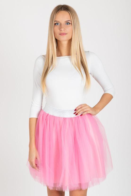 TUTU sukně Princezna 9456c73542