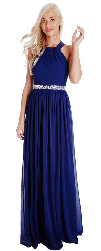 Ever-Pretty plesové šaty Mistryně půvabu bb3dd28377