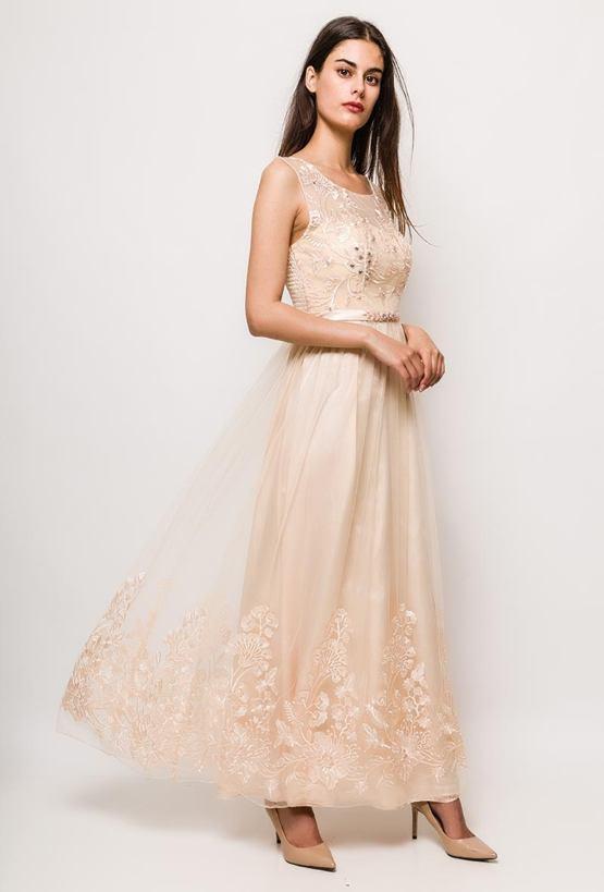 Společenské šaty Arlene e7dc0e04bf