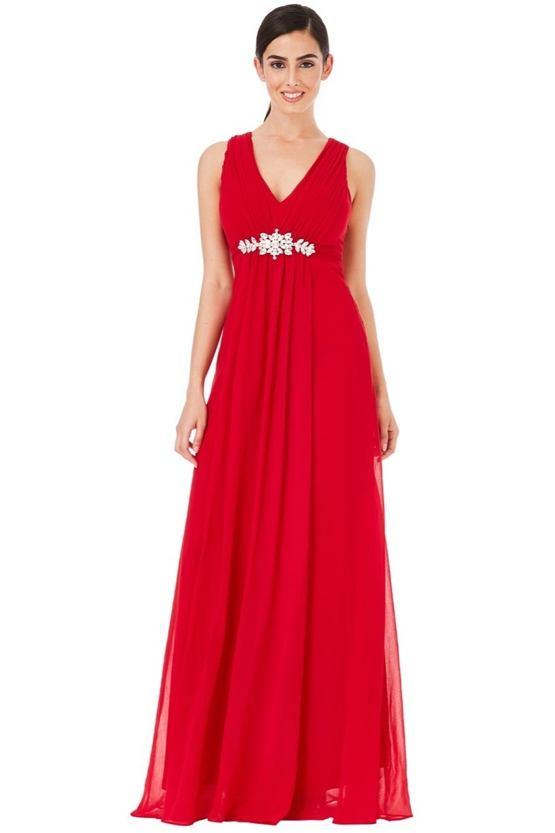 Plesové šaty Rosanella 574e119a71