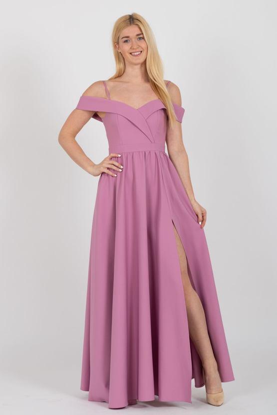 87668998012 Společenské šaty Demeter