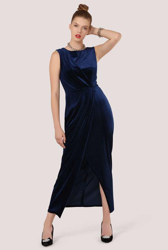 Společenské šaty Anastázie 573fba5465e