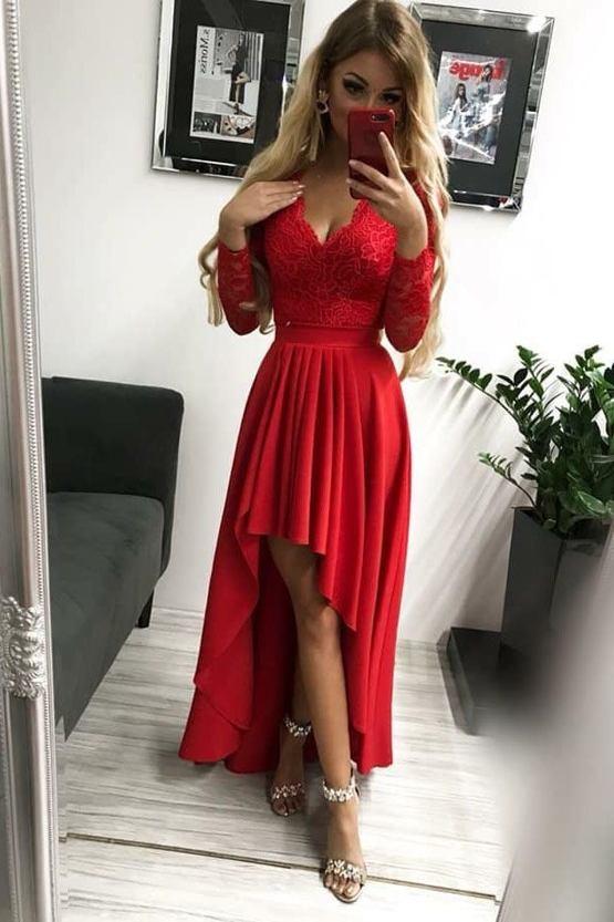 480f1cb06b Plesové šaty Aine