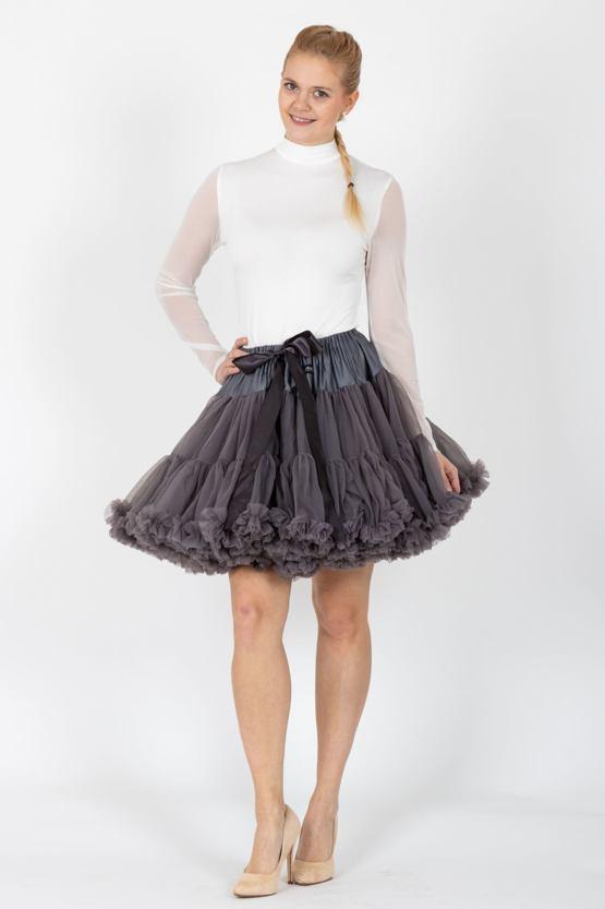 DOLLY Princezna na hrášku PETTI sukně. Sukně Tylové ... 71d1c0d9ab
