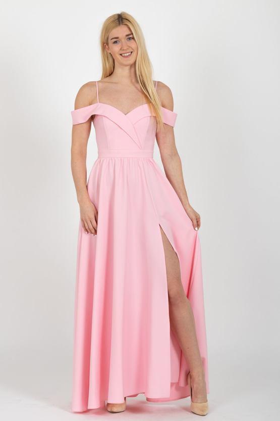 085bd69e0537 Společenské šaty Euterpe