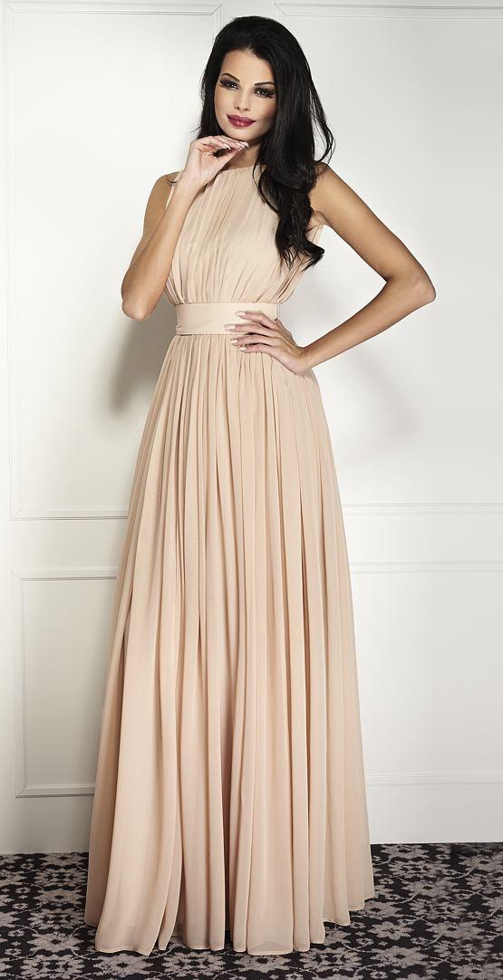 8359d356e23d Plesové šaty Scarlet