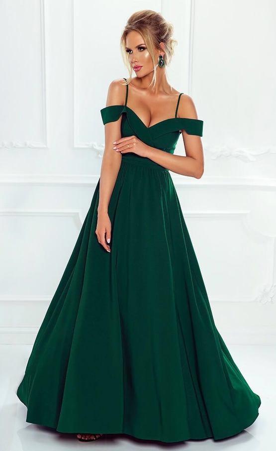 Plesové šaty Providentia f72fdf7f50d