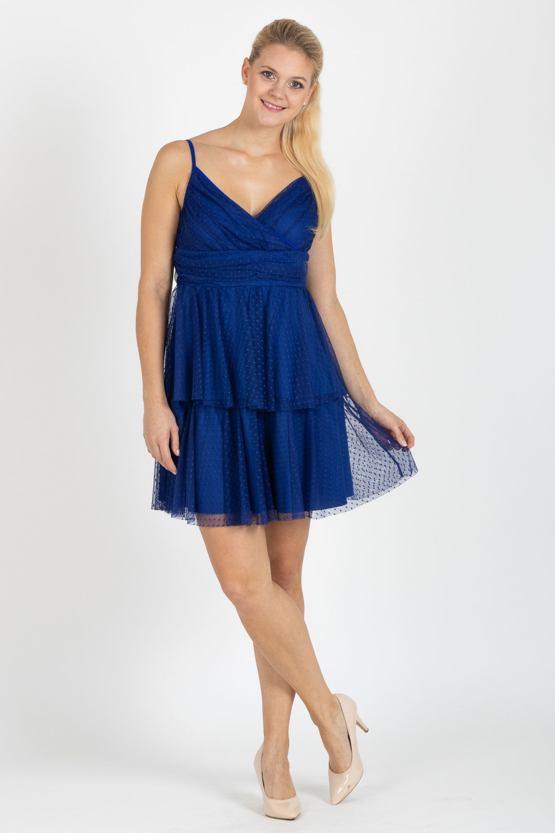 41367c8968ba TUTU šaty Krásná Večernice