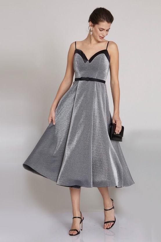 3f67bf7fc538 Společenské šaty New York