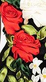 Destiny Chic exkluzivní model Black Couture, černý
