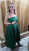 Společenské šaty Skylar