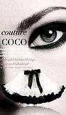 DOLLY Coco Chanel PETTI sukně