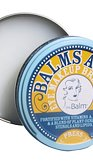 theBalm Balms Away - Eye Makeup Break-Up - odličovač očního make-upu